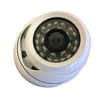 HD IP Dome Camera HT-SL Series: SL210, SL213, SL220