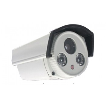 HD IP Camera HT-F series F210, F213, F220