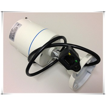 HD IP Camera HT-G13 1.3M