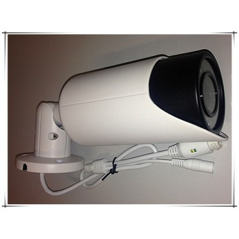 HD IP Varifocal Bullet Camera HT-K Series: K210, K213, K220, K250