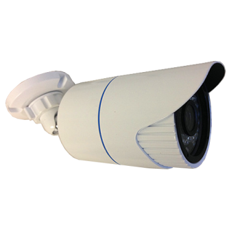 HD IP Bullet Camera HT-VD series: VD210, VD213, VD220