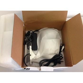 Zoom Mini PTZ 2M 1080p camera HT SH100
