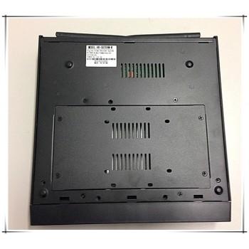 "WiFi Fundamental 4 Channel 7""LCD Kits"