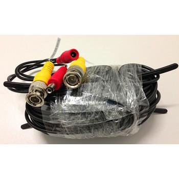 4 Channel Kits 720P AHD 12V 4A