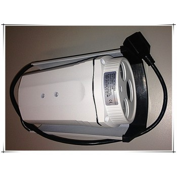 HD IP Camera HT-F series F210, F213, F220