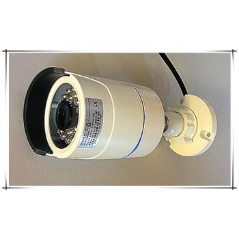 HD IP Camera HT-G13 1.3M