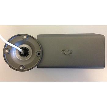 HD IP Varifocal Bullet Camera HT-KM Series: KM210, KM213, KM220