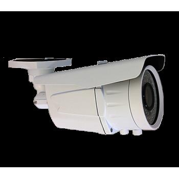 HD IP Varifocal Bullet Camera HT-KP Series: KP210, KP213, KP220
