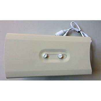 HD IP Bullet Camera HT-XB213 1.3M